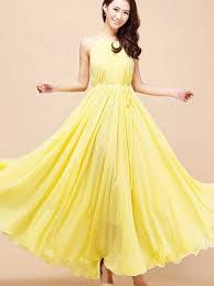 maxi dresses online buy maxi dresses online india manavika