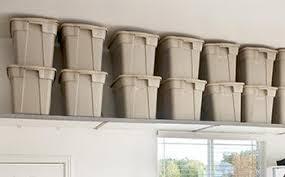 Garage Shelving System by Garage Shelving Monkey Bar Storage