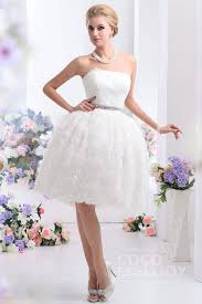 Vintage Ball Gown Strapless Tulle Wedding Dress With Detachable Princess Ball Gown Wedding Dresses Cocomelody Com
