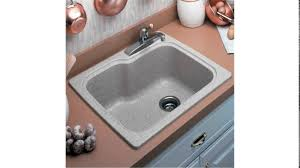 kitchen the first rate swanstone sink brings the masculine touch