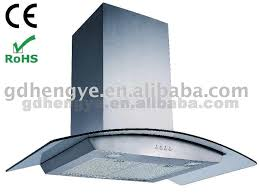 exhaust fan kitchen excellent kitchen wall vent