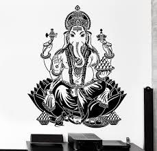 Buy Indian Home Decor Online Buy Wholesale Elephant God Hinduism From China Elephant God