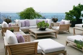 Wood Patio Furniture Elegant Solid Outdoor Furniture Solid Wood Patio Furniture