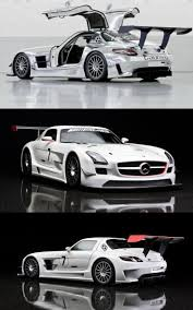 mercedes benz biome doors open 1654 best mercedes benz images on pinterest car dream cars and