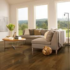 Armstrong Hardwood Floors Jolly Roger Hardwood