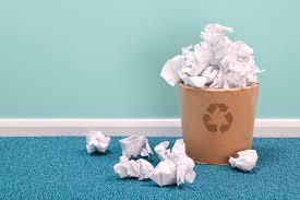 Job Seeker Resume by 5 Mistakes Job Seekers Make On Their Resume Careerealism