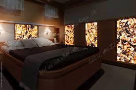 Schlafzimmerschrank Gestalten Schlafräume Bilderkollektion Von Applikationen Mit Edelsteinen