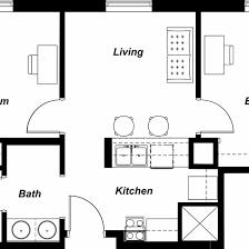 residential floor plans zspmed of residential floor plans