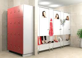 Urinal Partition Toilet Cubicles Washroom Cubicle Bathroom Partition Toilet