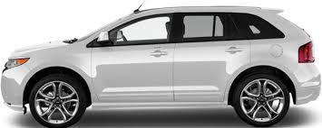 honda crv 2014 canada 2014 honda cr v vs 2014 ford edge car sell canada