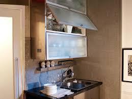 innovative kitchen design ideas innovative kitchen design ideas spurinteractive com