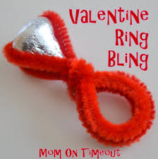 valentine projects peeinn com