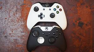 xbox one controller black friday xbox one elite controller review trusted reviews