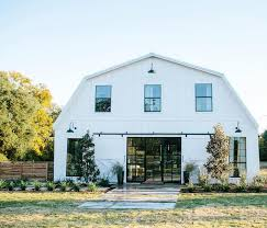 Barn House For Sale Texas Barn Completely Transformed Into A Barndomindium For Sale