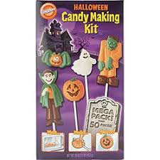 21 best wilton halloween candy molds images on pinterest candy