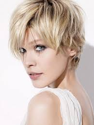hairstyles to cover ears pictures on pixie cut that covers ears cute hairstyles for girls