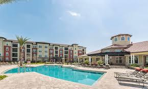 Kb Home Design Studio Lpga by Luxury Daytona Beach Fl Apartments For Rent Sands Parc Apartments
