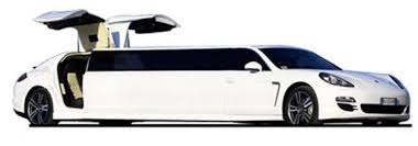 porsche panamera limo palermo transfer limousine limousines for your events palermo pa