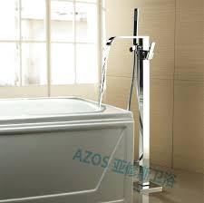 Bathroom Faucets Waterfall Bathtubs Whirlpool Bathtub Waterfall Whirlpool Bathtub Waterfall