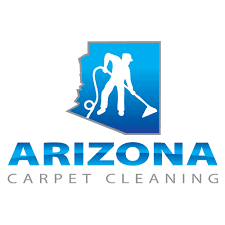 upholstery cleaning mesa az best carpet cleaners in mesa az arizona carpet cleaning arizona