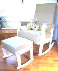 Best Nursery Rocking Chair Nursery Chairs Rocking Chairs For Nursery Rocking Chair For Small