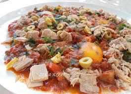 de cuisine ramadan thon cuisine great tataki de thon youcook youcook cuisine with thon