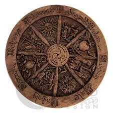 25 unique pagan decor ideas on wiccan decor pagan