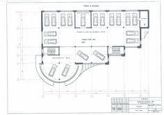 car dealer floor plan home images car dealership floor plan car