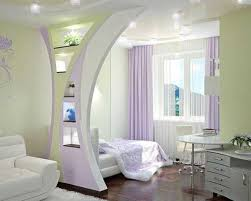 Small Condo Interior Design by Small Condo Functional Space Ideas Small Design Ideas