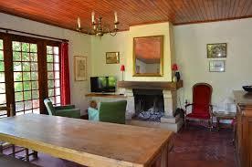 chambre d h e cap ferret villa 3 chambres cap ferret cap ferret booking com