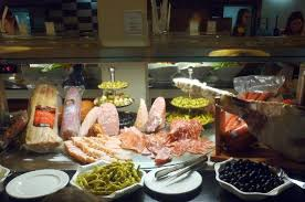 new year s dinner buffet picture of pestana cayo coco all