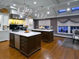 two island kitchen kitchen island with stove top and seating kitchen with two islands