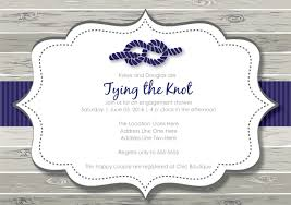 nautical wedding sayings best of wedding invitation template nautical wedding invitation