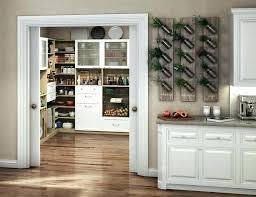 short kitchen pantry prefab pantry cabinets kitchen pantry cabinet sumptuous design ideas