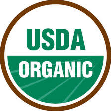 how to get usda certified how to get a certified organic product label in the usa