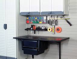 garage storage systems garage organizer all in closets custom
