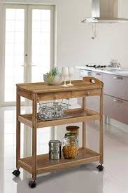 Kitchen Side Table Kitchen Side Table Design In Plan 8 Sooprosports