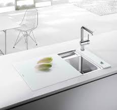 new modern kitchen sinks u2014 all home design ideas