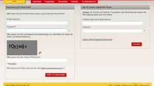 Dhl Email Kontakt Beschwerde by Packstation Einrichten So Geht U0027s