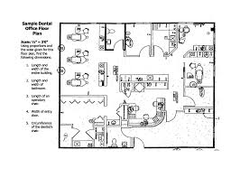 office floor plan houses flooring picture ideas blogule