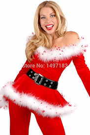 Cheap Red Christmas Jumpers Women find Red Christmas Jumpers Women