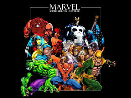 marvel thanksgiving marvel superheroes cliparts free download clip art free clip