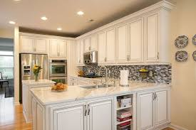 kitchen cabinet doors only uk custom laminate kitchen cabinet doors kitchen magic