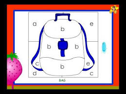 kindergarten worksheets lower case small letter b recognition