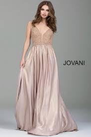 ny dress evening dresses lestan bridal ny of the