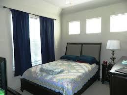 12x12 Bedroom Furniture Layout   12x12 bedroom furniture layout bedroom interior design ideas check