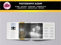 album template photoshop photoshop wedding digital photo album