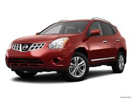 nissan rogue ground clearance 2012 nissan rogue vs 2012 ford escape which one should i buy