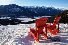 Adarondak Chair Adirondack Chair Wikipedia
