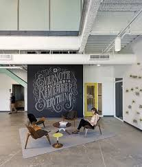 143 best office ideas images on pinterest office ideas abstract